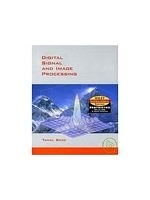 二手書博民逛書店 《Digital Signal & Image Processing》 R2Y ISBN:0471452300│Bose