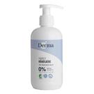 Derma 家庭洗護系列 保濕洗手露250ml[衛立兒生活館]