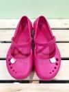 【震撼精品百貨】Hello Kitty 凱蒂貓~台灣製正版成人休閒鞋-桃粉色(36~39號)#10633