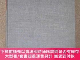 二手書博民逛書店About罕見Prints-關於指紋Y414958 Stanley W. Hayter Oxford Univ