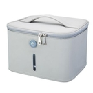 消毒包UVC殺菌包內衣消毒袋LED紫外線消毒盒多功能消毒箱只需59秒 快速出貨 快速出貨