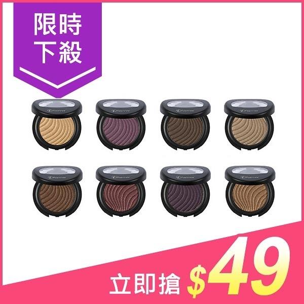 Flormar 電眼星色無暇眼影(4g) 多款可選【小三美日】原價$149