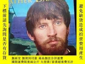 二手書博民逛書店罕見molokai.the.story.of.father.damienY424486 萊 荷蘭 出版199