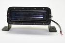 堆高機長條型LED警示燈(推高機) 48V