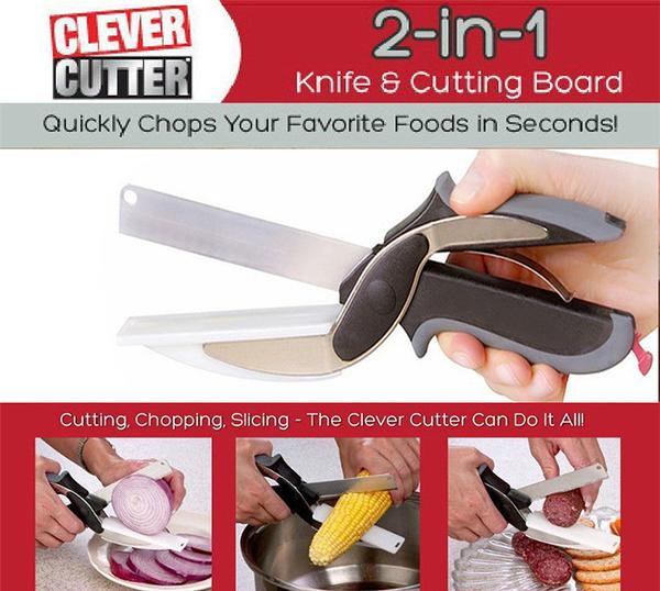 批多功能廚房剪刀 食物剪刀 蔬菜剪刀