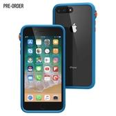 光華商場。包你個頭【Catalyst】iPhone 7 8 PLUS   防摔 耐衝擊 保護殼 5.5吋下標區