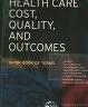 二手書R2YBb《Health Care Cost,Quality,&Outco