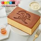 【愛不囉嗦母親節蛋糕】一之鄉 蜜唐馨意龍...