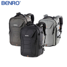 【EC數位】Benro 百諾 RANGER PRO-600N 遊俠系列雙肩攝影背包 可裝3機/6-8鏡/2閃燈 勝興公司