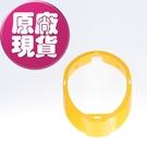 【LG耗材】黃色濾網外框 全系列 超淨化大白