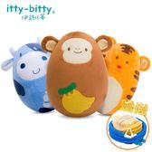 大號兒童早教益智玩具 0-1-3歲嬰兒寶寶音樂充氣不倒翁     西城故事