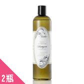 【Sesedior 】 No5 洗髮精不含矽磷2 瓶
