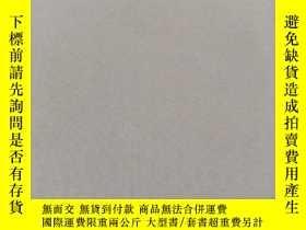二手書博民逛書店NEW罕見INTENSIVE JAPANESE 日英對照Y139