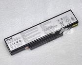 [富廉網] ASUS 華碩 A32-K72 K72 K72J K72F X72 X72D N71 N73 A72 A73 A73S A73SV 原廠電池