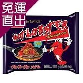 VIFON味豐 越南味豐 辣龍蝦風味乾拌麵115g 10包/組【免運直出】