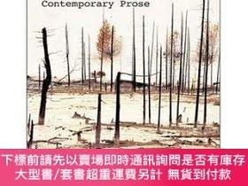 二手書博民逛書店The罕見Annotated Waste Land With Eliot s Contemporary Prose