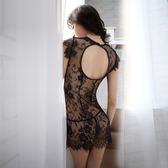 情趣內衣服性感透明旗袍制服誘惑用品夜店sm騷露乳透視裝激情套裝 年貨慶典 限時鉅惠
