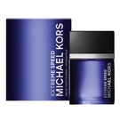 【Michael Kors】Extreme Speed 極速 男性淡香水 70ml