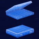 【KJ】3011 硬幣收納盒...