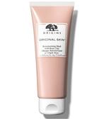 ORIGINS 品木宣言 天生麗質粉美肌面膜 75ml