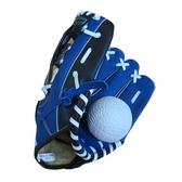 KAWASAKI11.5吋國中、小專用棒球手套【愛買】