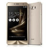 【ASUS 華碩】全新逾期福利品ZenFone 3 Deluxe 4G/64G 5.5吋雙卡智慧手機(ZS550KL)