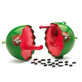 玩具反斗城 桌遊 爆漿大西瓜