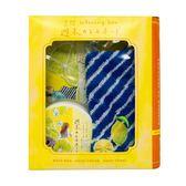 C-週末檸檬水禮物盒/3件組 【康是美】