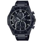 CASIO 卡西歐 EDIFICE 計時碼錶系列腕錶 EFR-571MDC-1A