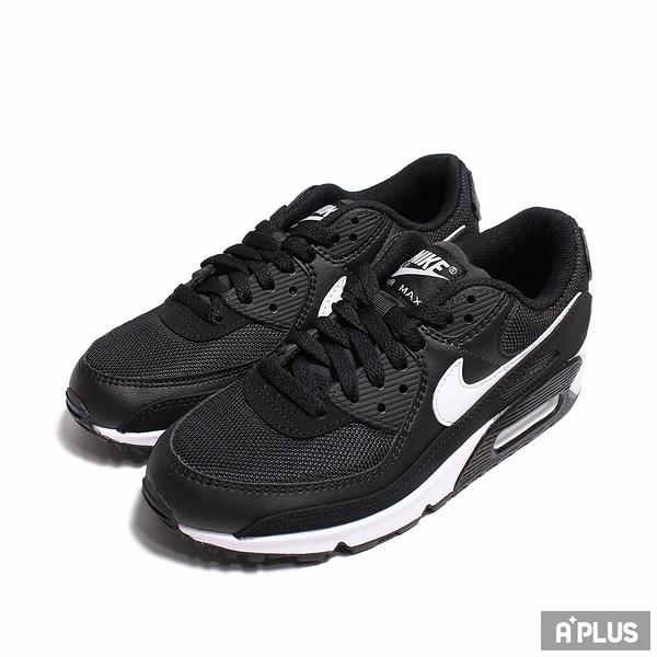NIKE 女 休閒鞋 W AIR MAX 90 CQ2560001