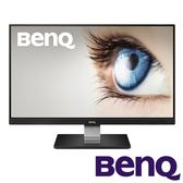 BenQ GW2406Z 24型 IPS 薄邊框護眼螢幕