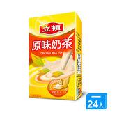 立頓奶茶250MLx24入【愛買】
