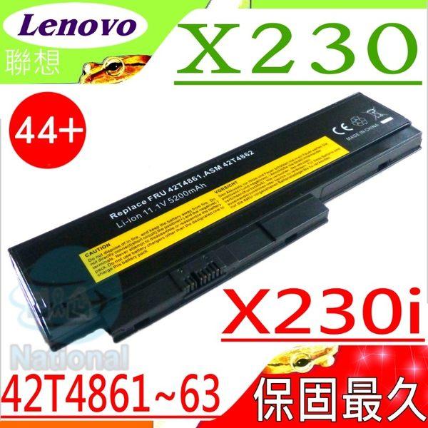 LENOVO 電池(保固最久)-IBM 聯想 X230電池,X230i電池,0A36305,0A36306,0A36307,45N1026,45N1027,45N1029,44+