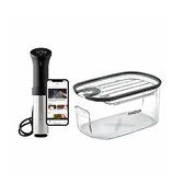 [2美國直購] Anova 舒肥機套件組 Sous Vide Precision Cooker Kit