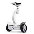 平衡車 站坐兩用智慧雙輪電動遙控代步平衡車 DF 交換禮物