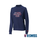K-SWISS Round Sweat ...