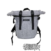Designed for sony 相機包多功能休閒戶外旅行攝影包雙肩背包書包   【快速出貨】