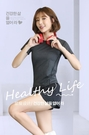【Charm Beauty】2件套 運動套裝女 夏季 速乾衣 跑步 健身房 瑜伽服 專業 高端 時尚 晨跑 健身運動服