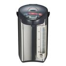 象印VE真空微電腦熱水瓶 (CV-DXF40)