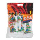 華元玉黍叔神氣包(9包/袋)【愛買】...