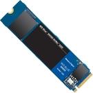 【免運費】WD Blue SN550 1TB 藍標 M.2 2280 NVMe SSD 固態硬碟 / WDS100T2B0C / TLC顆粒