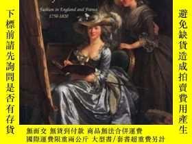 二手書博民逛書店The罕見Art Of DressY255562 Ms. Aileen Ribeiro Yale Univer