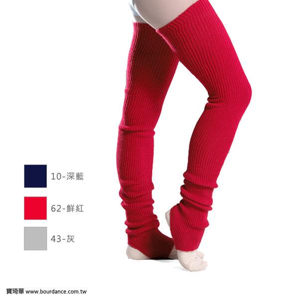 *╮寶琦華Bourdance╭*★芭蕾舞鞋配件襪類- 西班牙Intermezzo 踩腳長襪套【84152657】