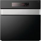 gorenje 歌蘭尼 BO87-ORA-X   65 升  嵌入式多功能烤箱 (220V電壓)【零利率】※熱線07-7428010