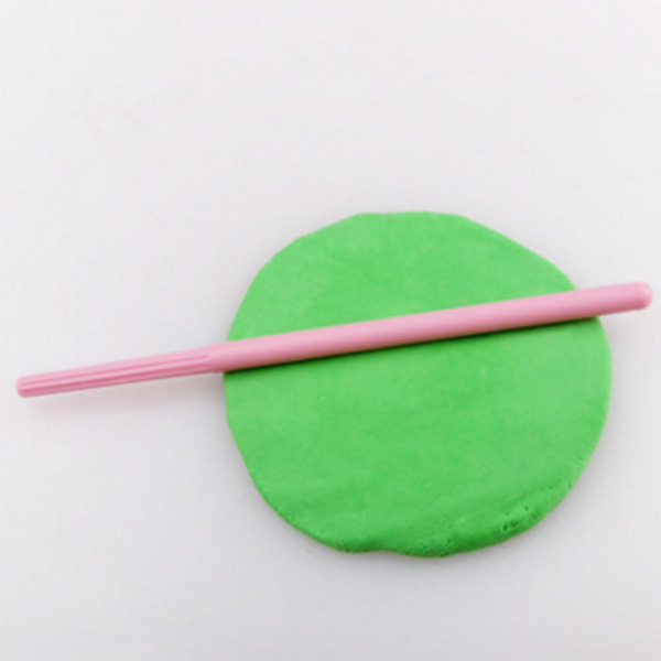 【BlueCat】28種雕刻造型烘培工具 陶藝 雕刻筆