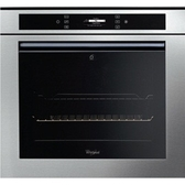 Whirlpool 美國 惠而浦 AKZM656/IX 嵌入式烤箱 (220V)【零利率】