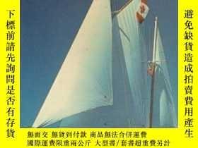 二手書博民逛書店Own罕見a Steel Boat-擁有一艘鋼船Y443421 Mike Pratt Paper...