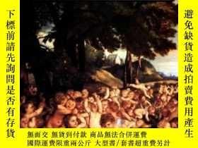 二手書博民逛書店An罕見Essay On The Principle Of Population-論人口原則Y436638 T