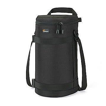 羅普 LOWEPRO 立福公司貨 Lens Case 13x32cm G Type 鏡頭袋 13x32cm G型 (原 Lens Case 5 5S)
