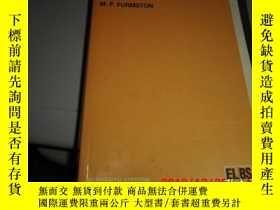 二手書博民逛書店law罕見of contract 合同法 第11版 英文原版Y2